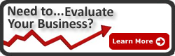 Need to Evaluate Your Business
