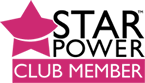 Star Power Club Member