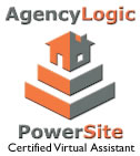 Agency Logic Certified Virtual Assistant