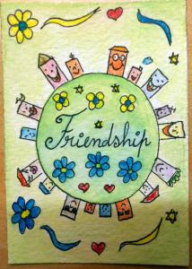 Friendship-12-4-2014