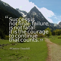 Courage to Continue-JPG-45